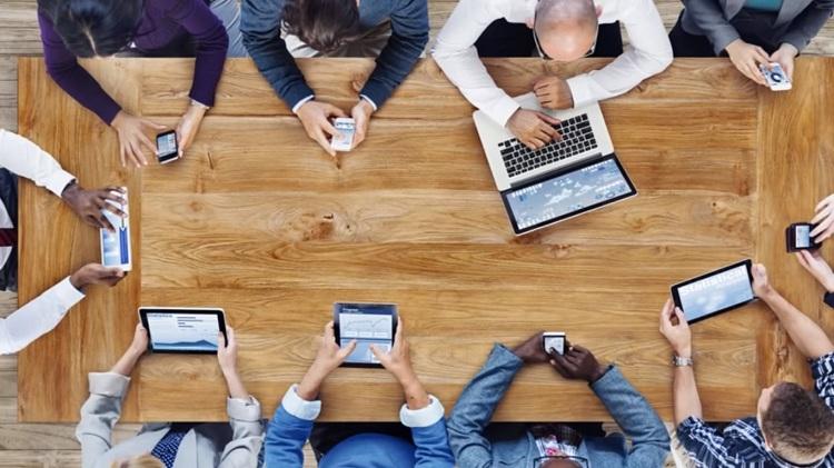 Soluzioni-Information-and-Communication-Tecnology-per-il-tuo-business