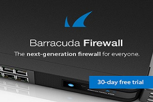 web-banner_barracuda-firewall_310x207