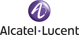 alcatel-lucent-logo (1)
