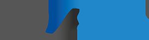 SnapSystem Logo